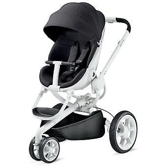 Quinny Moodd STROLLER (Home , Babies and Children , Walk , Strollers)