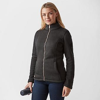 Regatta kvinnors Raneisha Fleece