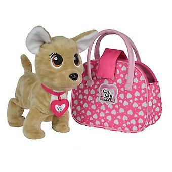 Simba CCL Happy (Toys , Dolls And Accesories , Soft Animals)