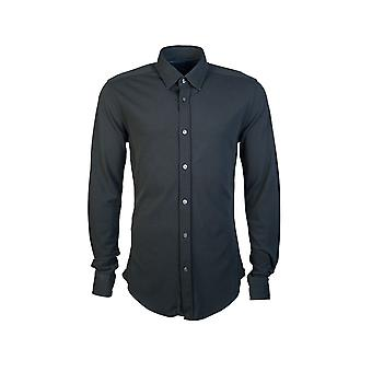 Hugo Boss Casual Shirt RONNI
