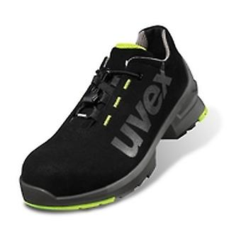 Uvex 8544/8 Size 13 1 Multi Purpose Safety Trainer