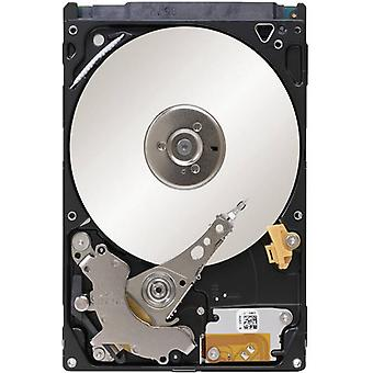 interno de 2,5 (6,35 cm) disco duro 500 GB Seagate Laptop HDD delgado