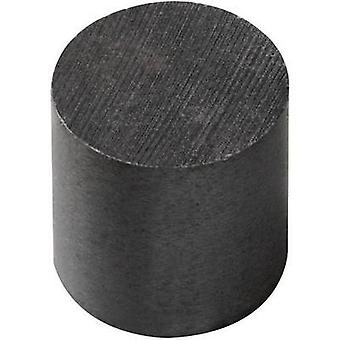 Permanent magnet Cylindrical BaO Temperature limit (max.): 250