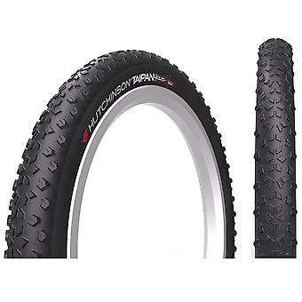 Hutchinson bicycle of tyres Taipan colossus / / all sizes