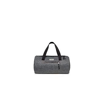 Eastpak Renana Duffle Bag (Dark Jersey)