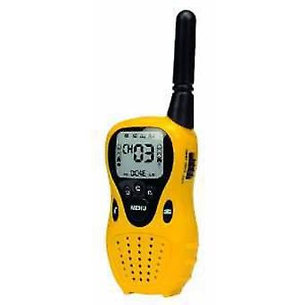 Simba Walkie Talkie Easy Call