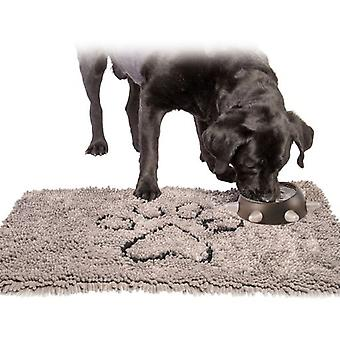 Dog Gone Smart Dirty Dog Doormats (Dogs , Bedding , Blankets and Mats)