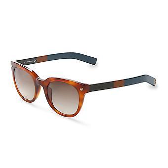 Dsquared2 Women Sunglasses Brown