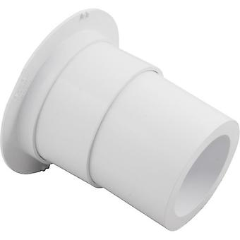 Pentair R172660 White Lily Skimmer Float Assembly
