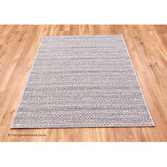 Rodingham leichten grauen Teppich