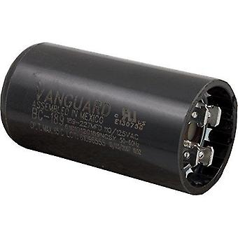 Vanguard BC-189 Start Capacitor