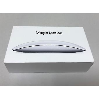 Apple Magic мышь 2 MLA02Z /