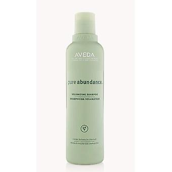 Aveda pura abundancia Volumizing Shampoo