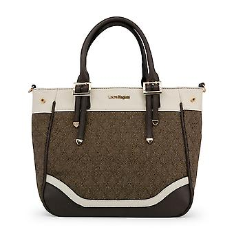 Laura Biagiotti - LB18S109-4 Women's Shoulder Bag