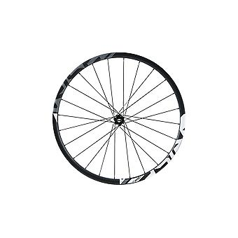 SRAM rise 60 boost carbon front wheel 27, 5″ disc brake