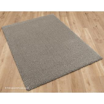 Cosy Taupe Rug