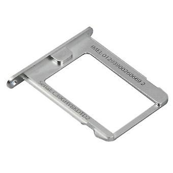 Para iPhone 4 - iPhone 4s - tabuleiro para cartão SIM | iParts4u