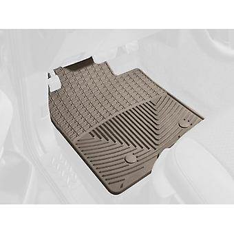 WeatherTech All-Weather Floor Mat for Select Saturn/Chevrolet/Buick Models