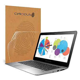 Celicious Impact Anti-Shock Screen Protector for HP Elitebook Folio 1020 G1 (Touch)