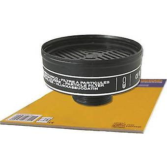 L+D Upixx Galatone Eurfilter 26255 Filter class/protection level: P3R 1 pc(s)