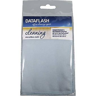 DataFlash Microfibre cloth DF1817 1 pc(s)