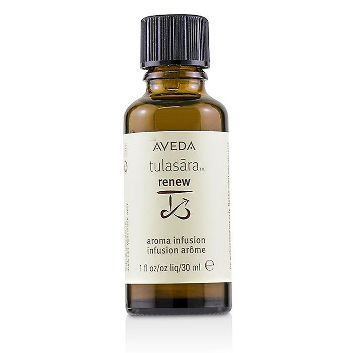 Aveda Tulasara Aroma Infusion - Renew (Professional Product) - 30ml/1oz