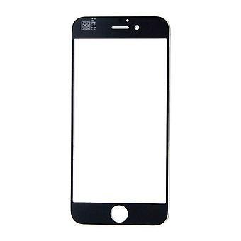 Stuff Certified® iPhone 6 Plus / 6S Plus A + kwaliteit Front glas - zwart
