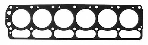 MAHLE Original 1162VC Engine Cylinder Head Gasket