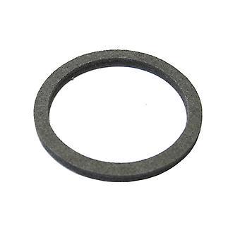 SR Suntour oil scraper ring / / NCX-E45, SF17 Aion, Auron, SF18 Raidon 34 mm