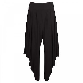 Frank Lyman Relaxed Fit Hareem Trousers