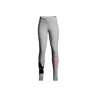 Under Armour Finale Knit Legging 1311007-025 Kids leggings