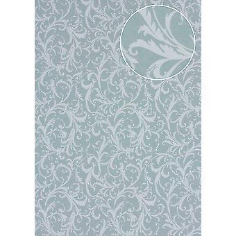 Non-woven wallpaper ATLAS PRI-523-1