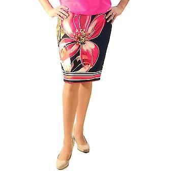 Frank Lyman Skirt 176681 Multi-Coloured