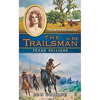 Texas Hellions