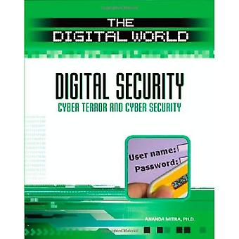 DIGITAL SECURITY (Digital World)