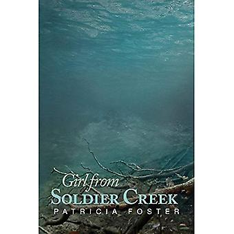 Girl from Soldier Creek