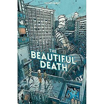 La collezione di belle morte