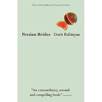 Épouses de persanes