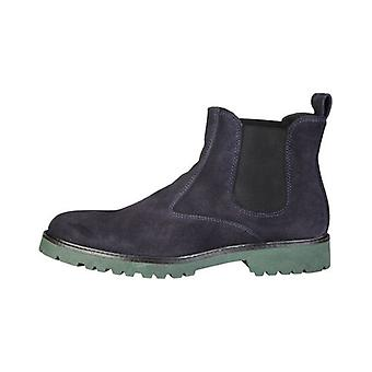 Made In Italy Made In Italy - Filippo bottes 0000039833_0