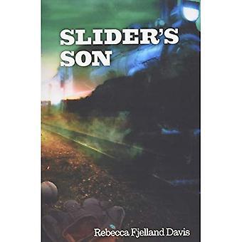 Slider's Son