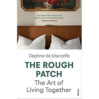 The Rough Patch: Midlife and the Art of Living Together