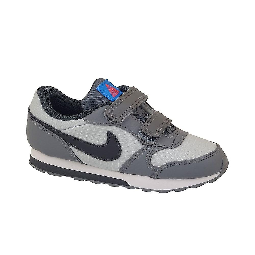 chaussures enfants Nike MD Runner 2 TD 806255015