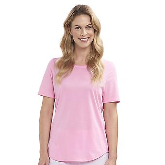Rosch 1884155 Smart Casual cotone pigiama Top donna