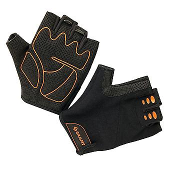 Fitness Mad ExaFit Men's Exa-Training Gloves