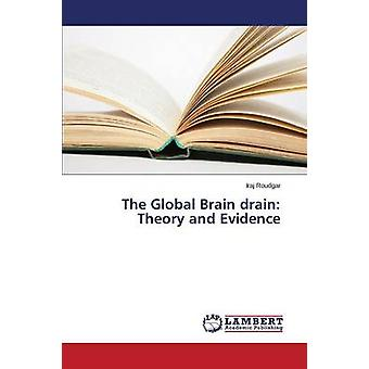 The Global Brain drain Theory and Evidence by Roudgar Iraj