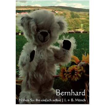 Bernhard by Mnch & Bernd