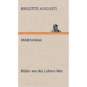 Madchenlose por Augusti & Brigitte