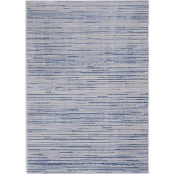 CK850 Orlando CK851 Blue  Rectangle Rugs Plain/Nearly Plain Rugs