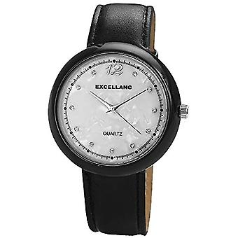 Excellanc Women's Watch ref. 192072000112