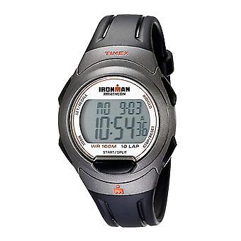 Timex Ironman Triathlon T5K607 Men's Watch Chronograph